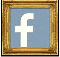 facebookram